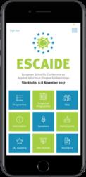 escaide_2017